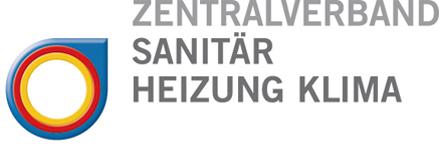 Vob Bauvertrag Formularmuster Für Das Shk Handwerk